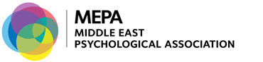 MEPA - Middle East